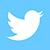 SDR-Twitter-LOGO