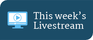 Livestream-button